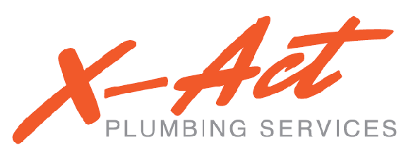 X Act Plumbing Services